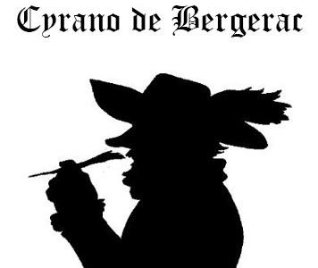 meet bergerac